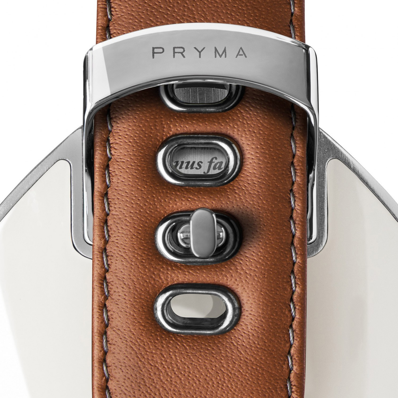 Kopfhörer Hifi Pryma Headphones 0 1 im Test, Bild 2