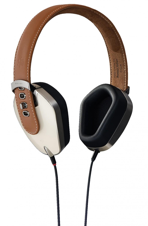 Kopfhörer Hifi Pryma Headphones 0 1 im Test, Bild 7