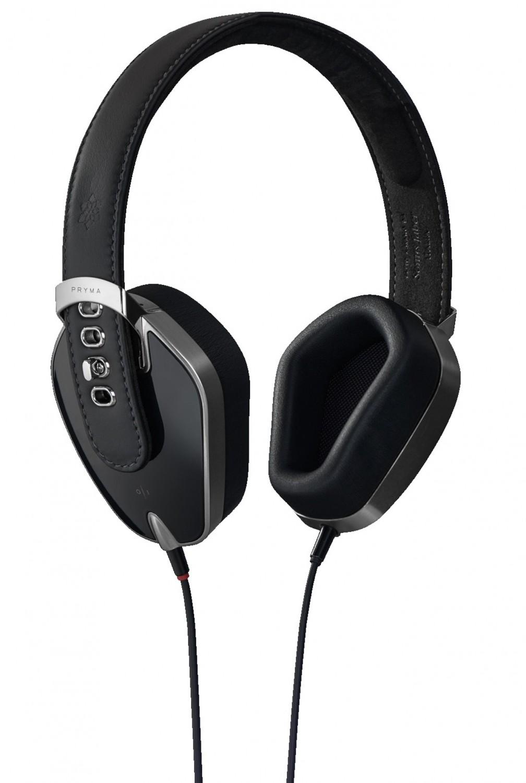 Kopfhörer Hifi Pryma Headphones 0 1 im Test, Bild 8