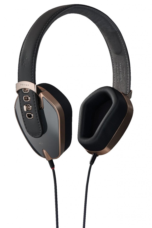 Kopfhörer Hifi Pryma Headphones 0 1 im Test, Bild 9