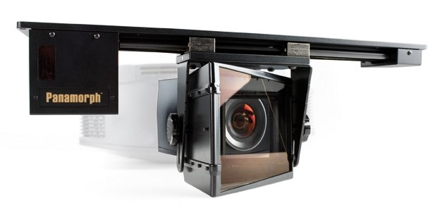 test zubeh r heimkino panamorph anamorphot uh480 seite 1. Black Bedroom Furniture Sets. Home Design Ideas