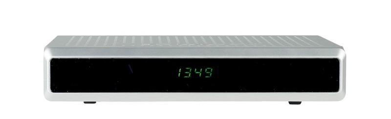 Sat Receiver ohne Festplatte Edision Argus Piccollo im Test, Bild 3