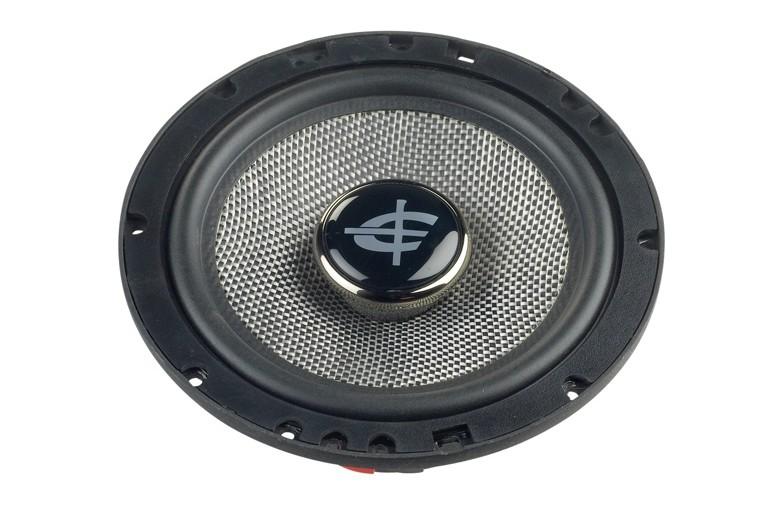 Car-HiFi-Lautsprecher 16cm Caliber CPSC6D im Test, Bild 14