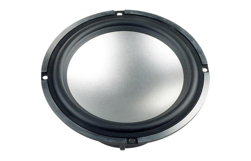 Car-HiFi-Lautsprecher 16cm SPL Dynamics SD-6.2 im Test, Bild 43