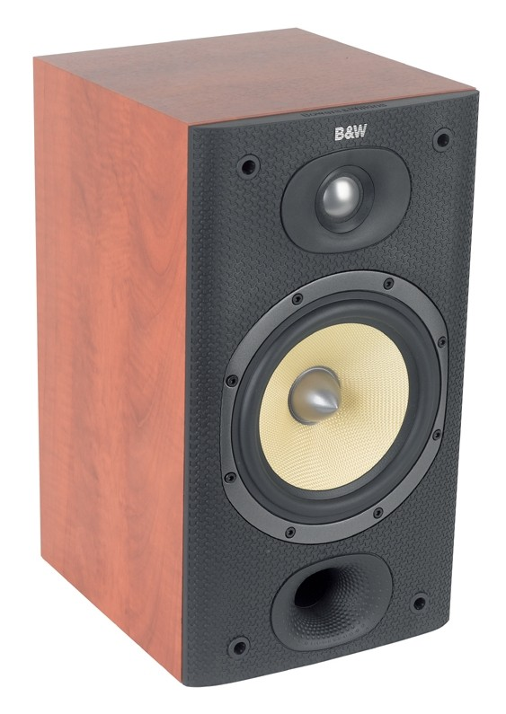 test lautsprecher stereo b w bowers wilkins dm 601 s3 sehr gut. Black Bedroom Furniture Sets. Home Design Ideas