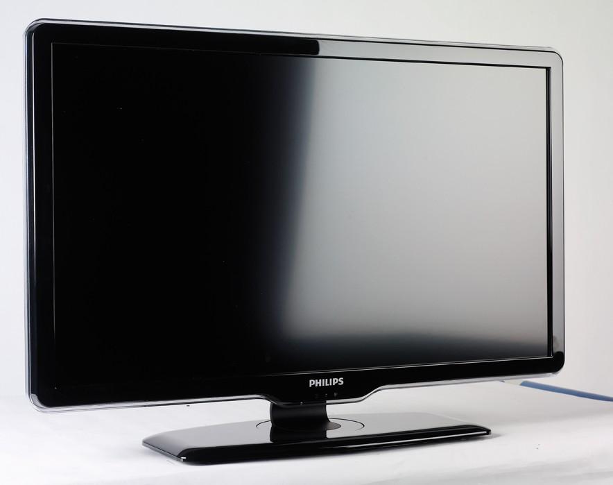 Philips Fernseher Erkennt Festplatte Nicht Mehr
