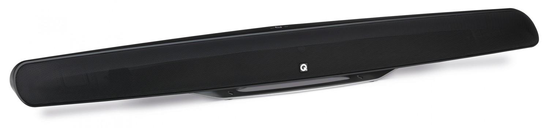 Soundbar Q Acoustics M3 im Test, Bild 2