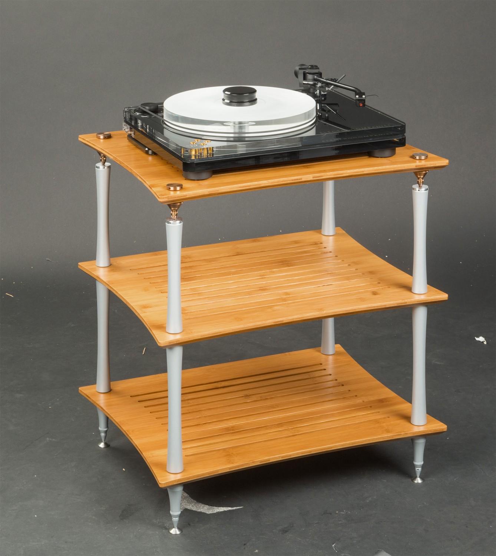 test hifi tv m bel zubeh r hifi quadraspire. Black Bedroom Furniture Sets. Home Design Ideas