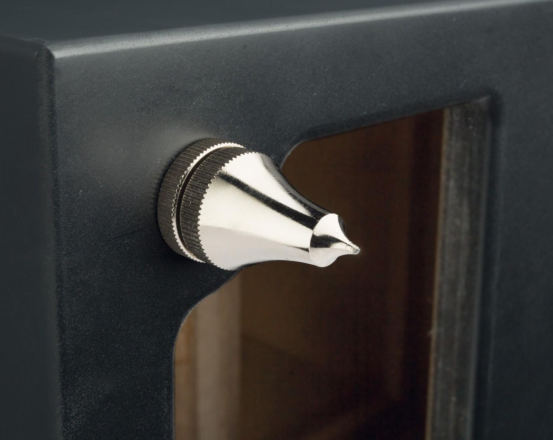 Lautsprecher Stereo Reflector Audio Touch F10 im Test, Bild 4
