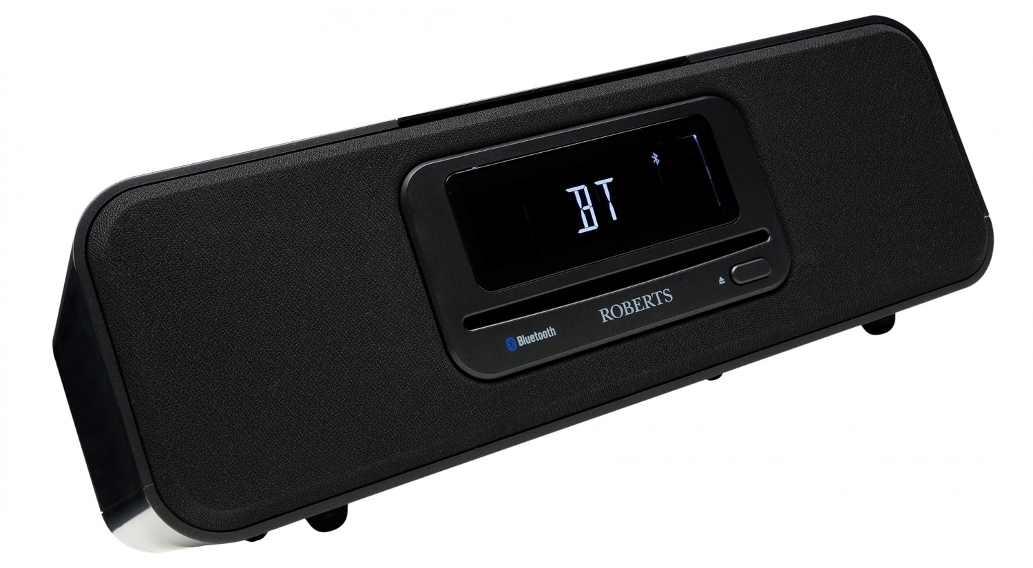 test dab radio roberts blutune 60 sehr gut. Black Bedroom Furniture Sets. Home Design Ideas