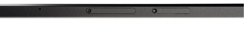 Tablets Samsung Galaxy Tab S2 9.7 LTE im Test, Bild 3