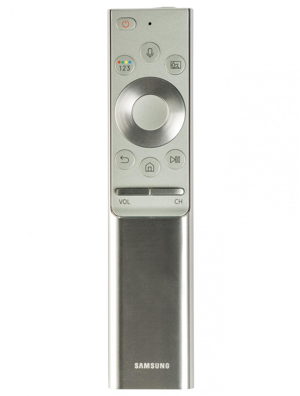 Fernseher Samsung GQ75Q7FN im Test, Bild 3