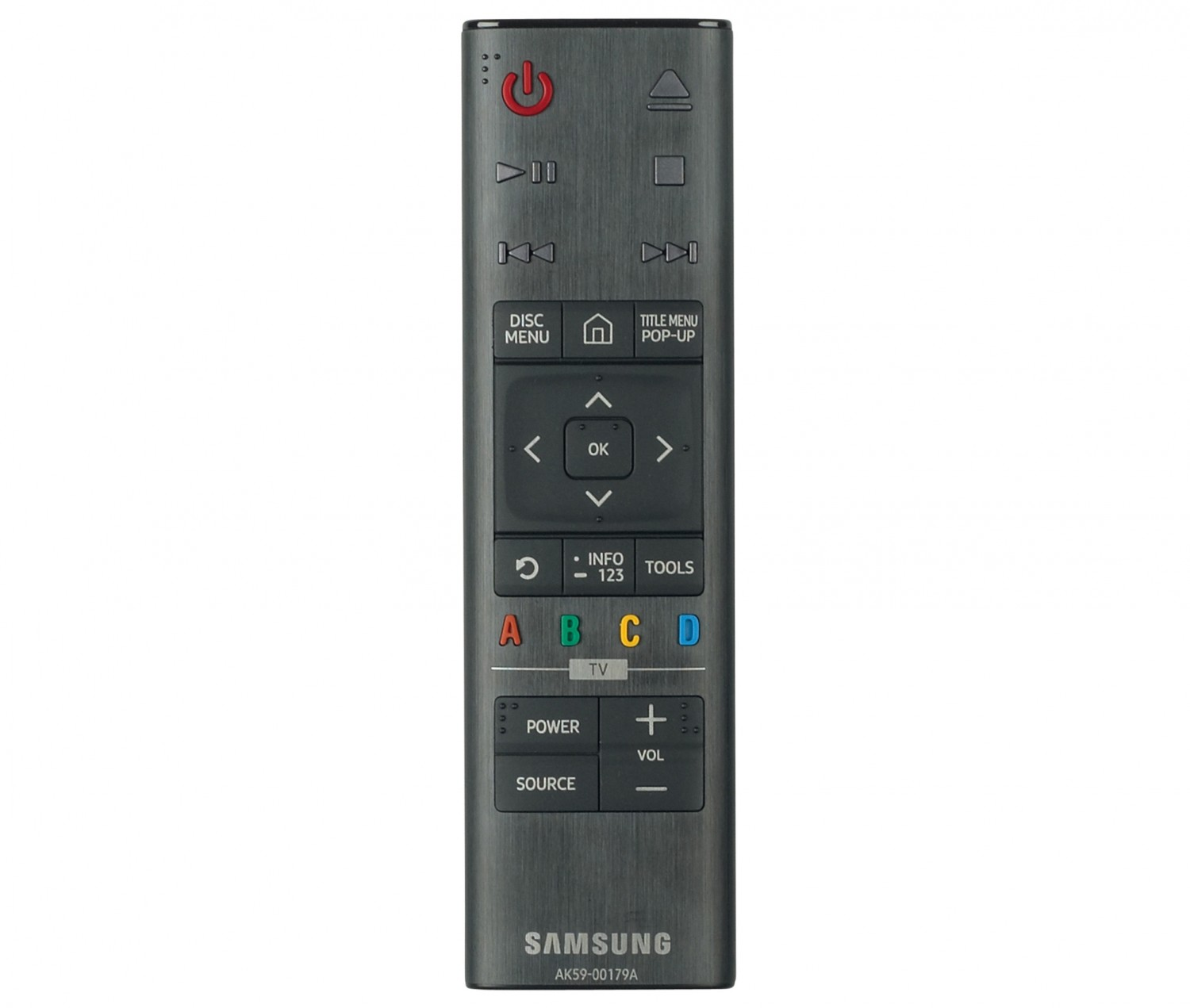 test blu ray player samsung ubd k8500 bildergalerie. Black Bedroom Furniture Sets. Home Design Ideas