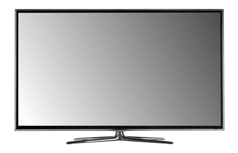 Картинка телевизора без изображения