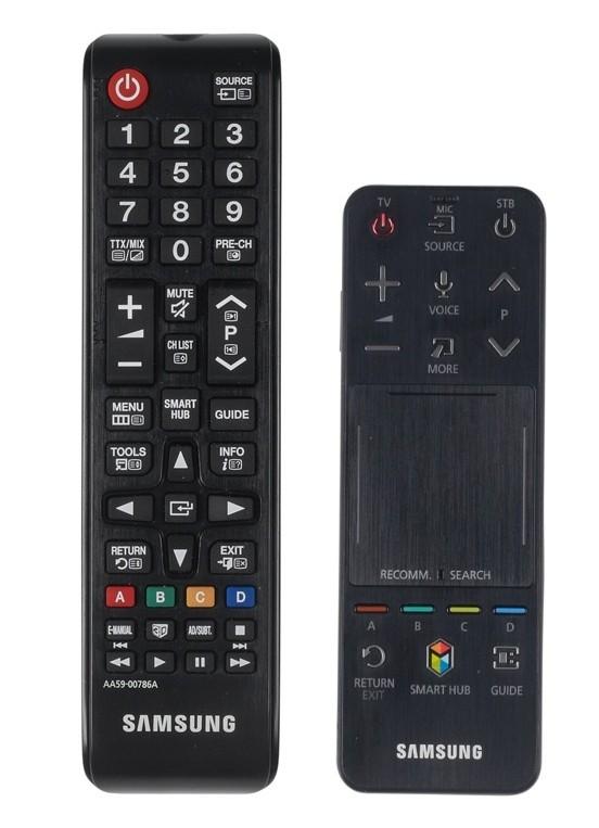 Fernseher Samsung UE46F6500 im Test, Bild 6
