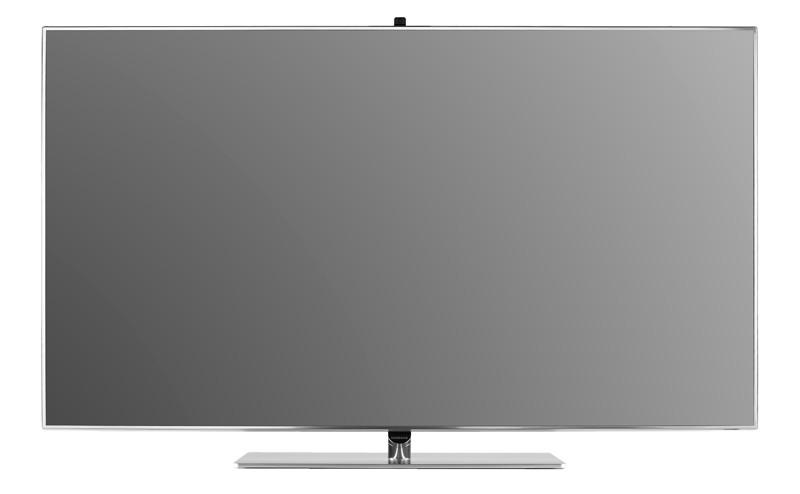 test fernseher samsung ue55f7090 sehr gut. Black Bedroom Furniture Sets. Home Design Ideas