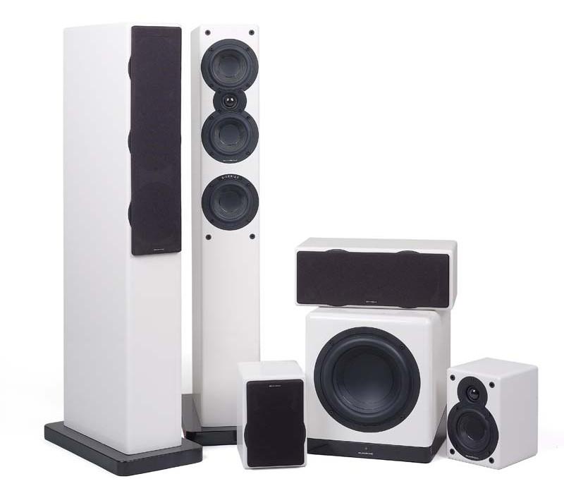 test lautsprecher surround scansonic s serie sehr gut. Black Bedroom Furniture Sets. Home Design Ideas