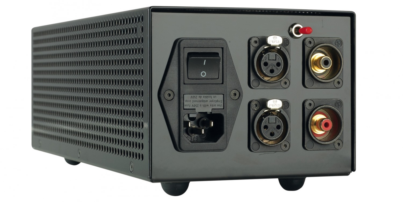 Kopfhörer Hifi Sennheiser HD 800S, Eternal Arts Twin Type Professional im Test , Bild 4