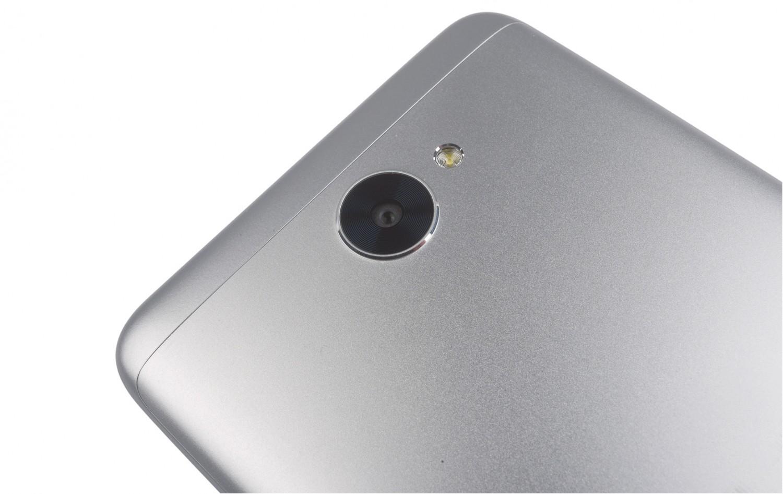 Smartphones Huawei Y7 im Test, Bild 12