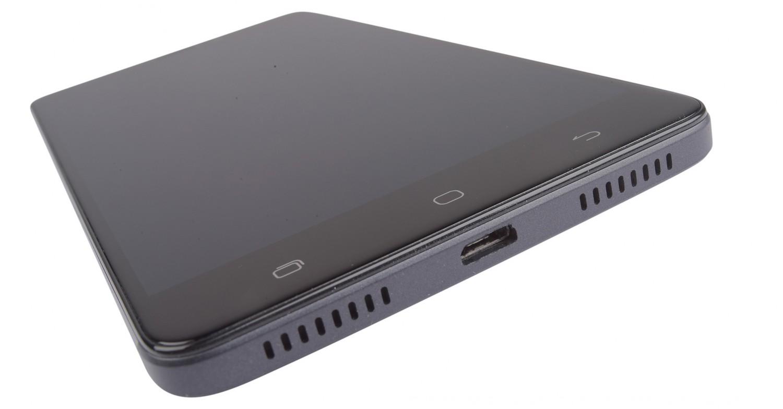 Smartphones Medion X5520 im Test, Bild 16
