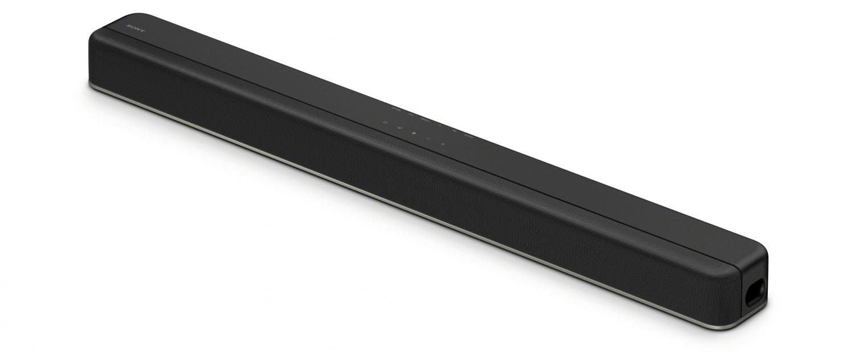 Soundbar Sony HT-X8500 im Test, Bild 2