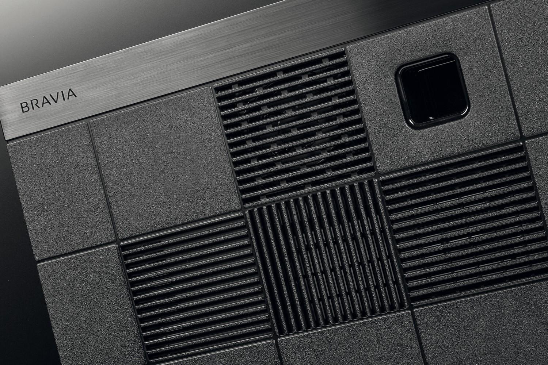 Fernseher Sony KD-65AG9 im Test, Bild 4