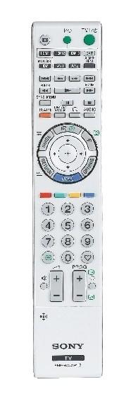 Fernseher Sony KDL-40EX1 im Test, Bild 9