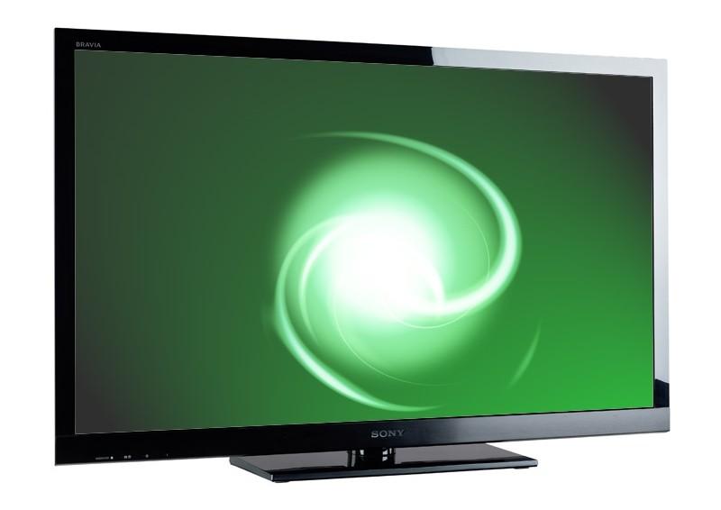 Fernseher Sony KDL-40HX805 im Test, Bild 10