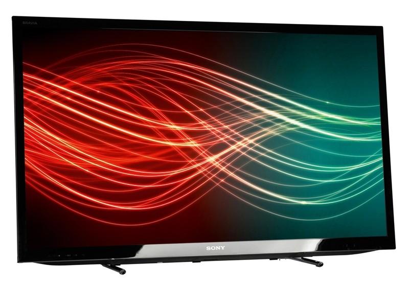Fernseher Sony KDL-46HX755 im Test, Bild 6