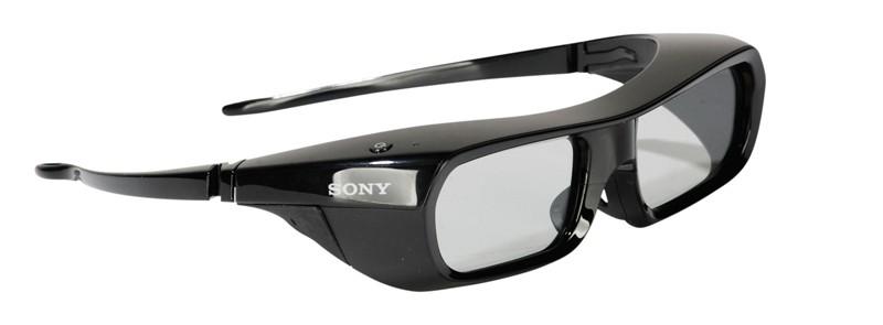 Fernseher Sony KDL-46HX755 im Test, Bild 7