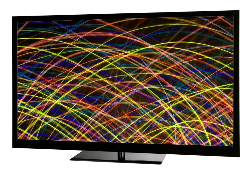 Sony KDL-55NX815 BRAVIA HDTV Drivers (2019)