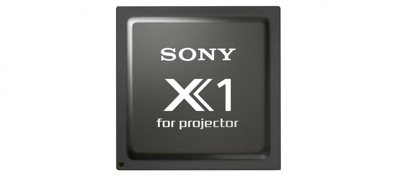 Beamer Sony VPL-VW890 im Test, Bild 9