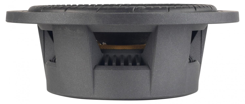 In-Car-Lautsprecher 16cm Sony XS-162ES im Test, Bild 3