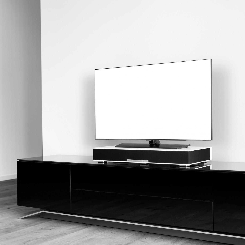 test sounddecks raumfeld sounddeck sehr gut seite 1. Black Bedroom Furniture Sets. Home Design Ideas