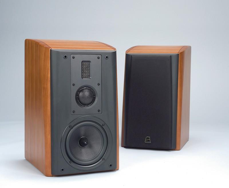 test lautsprecher stereo swans m3 sehr gut seite 1. Black Bedroom Furniture Sets. Home Design Ideas