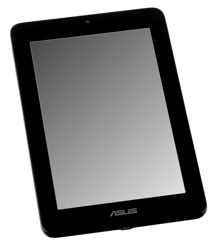 Tablets Asus Memo Pad ME172V im Test, Bild 2