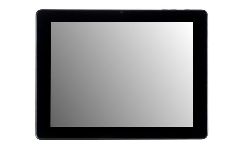 Test Tablets - Blaupunkt Endeavour 1000