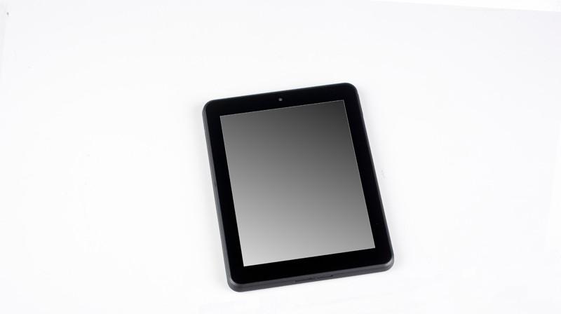 Tablets Intenso TAB 814 im Test, Bild 8