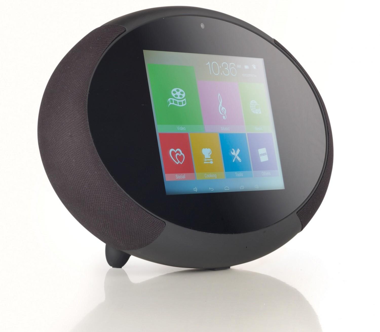 test tablets cocktail audio multiplay 8 sehr gut. Black Bedroom Furniture Sets. Home Design Ideas
