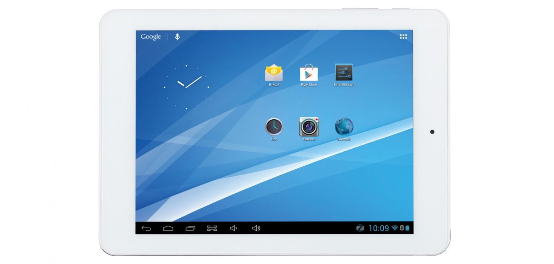 Tablets i-onik TP8-1200QC im Test, Bild 12