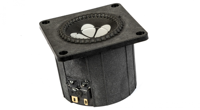 Lautsprecherchassis Breitbänder Tang Band T1-2121SD, Tang Band T2-2136SA im Test , Bild 3