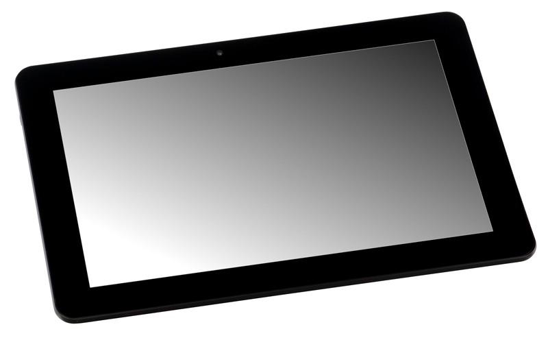 Tablets Technisat TechniPad 10 im Test, Bild 1