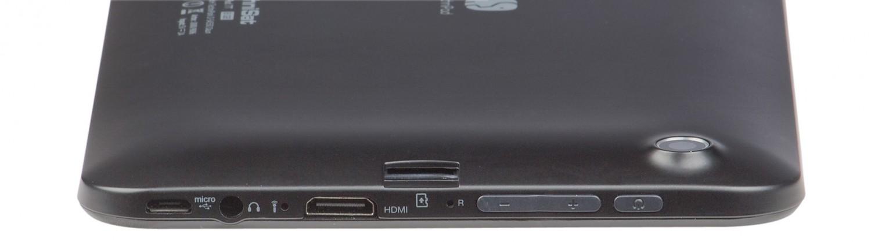 Tablets Technisat TechniPad 7T im Test, Bild 9