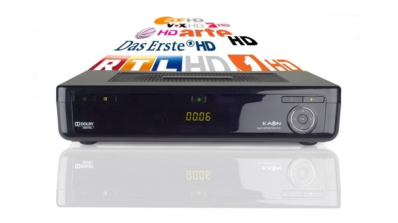 test kabel receiver mit festplatte telecolumbus kaon hd sehr gut seite 1. Black Bedroom Furniture Sets. Home Design Ideas