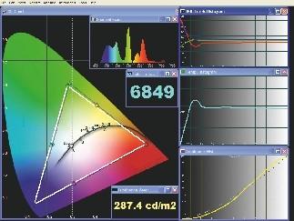 Fernseher Telefunken Style 42 DVB-C/T SP PVR im Test, Bild 6