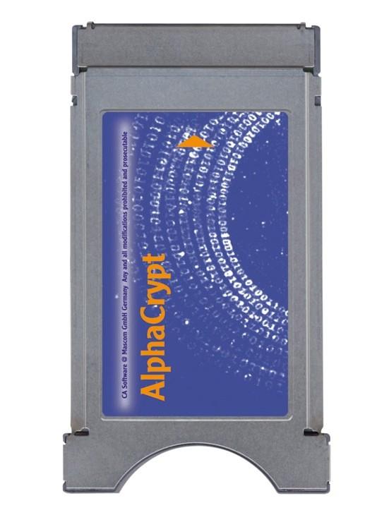 Kabel Receiver ohne Festplatte: Test: 5 HDTV-Settop-Boxen für Kabel und Satellit, Bild 2
