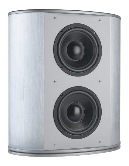 Lautsprecher Surround Teufel Columa 900 im Test, Bild 4