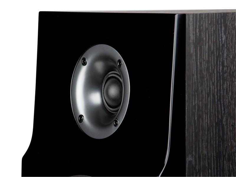 Lautsprecher Stereo Teufel T 300 Mk2 im Test, Bild 15