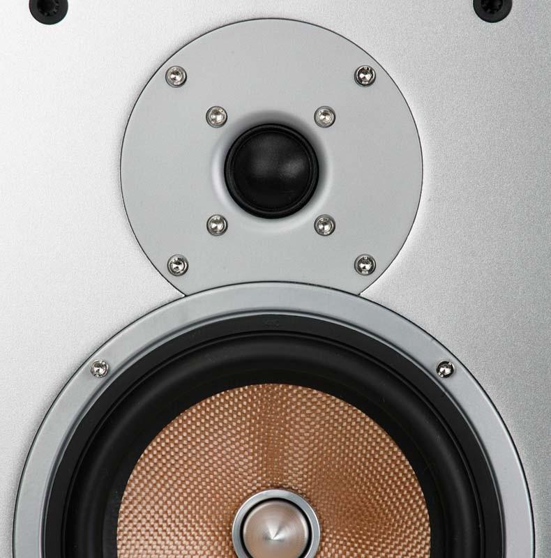 test lautsprecher stereo teufel ultima 20 bildergalerie bild 4. Black Bedroom Furniture Sets. Home Design Ideas