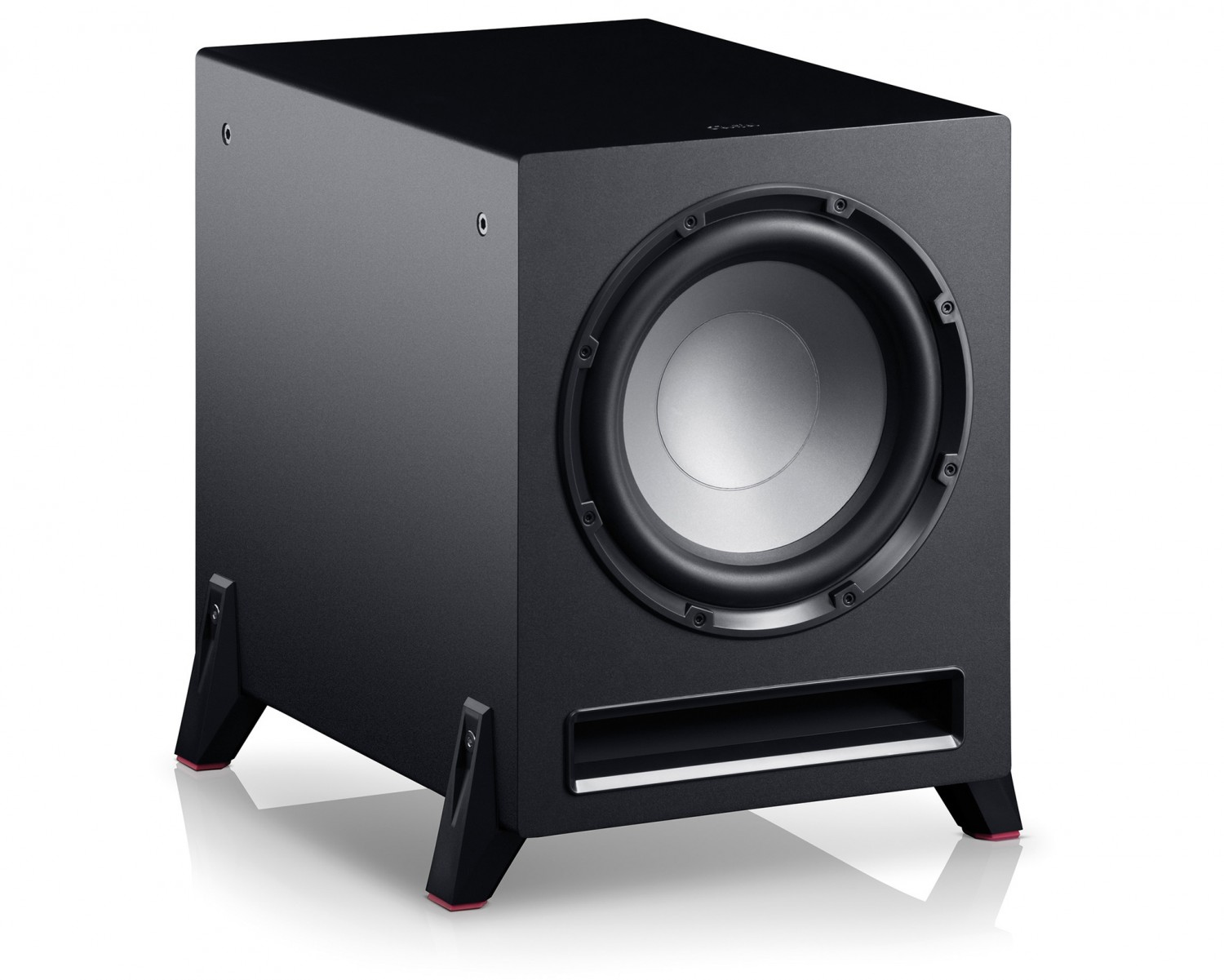"Lautsprecher Surround Teufel Ultima 40 Surround Mk3 ""5.1-Set"" im Test, Bild 2"
